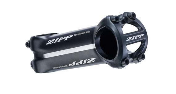 "Zipp Service Course Vorbau Aluminium 6° 31,8 mm 1 1/8"" bead blast black"